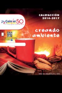 calafeccion-2017