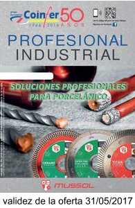 folleto-profesional-2016