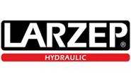 larzep