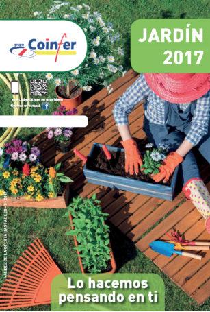 jardin-2017