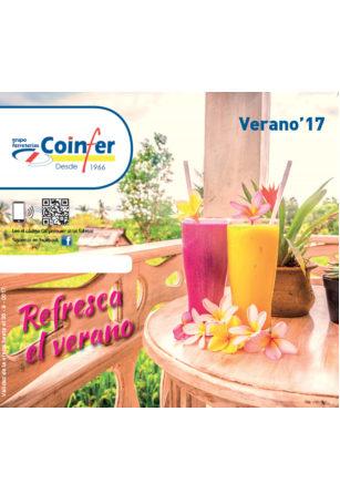 verano-coinfer-2017