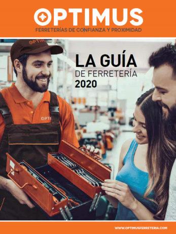 guia-2020-optimus