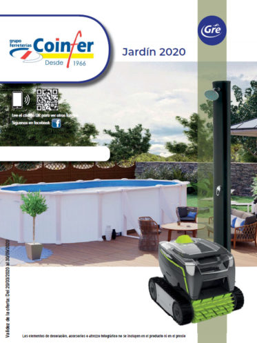 jardin-2020
