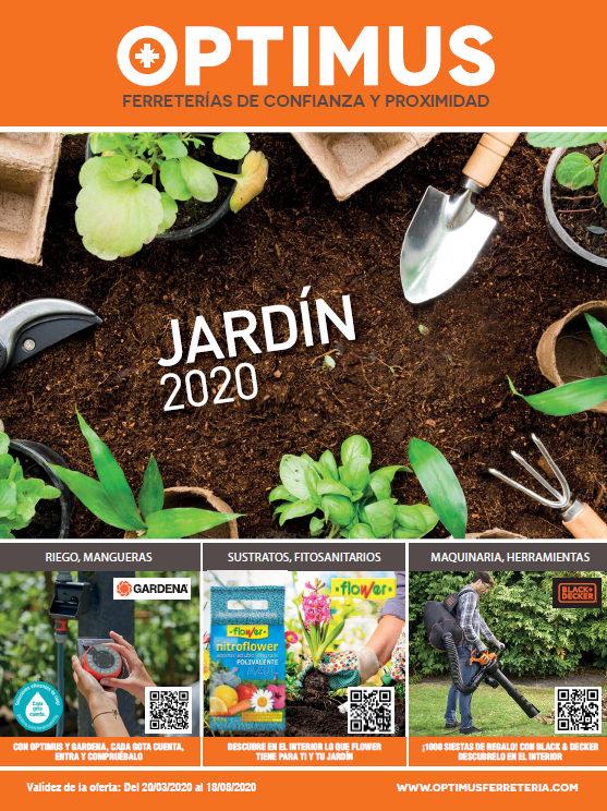 jardin-optimus-2020